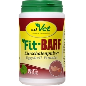 Fit-BARF Eierschalenpulver