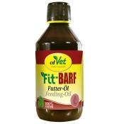 Fit-BARF Futter-Öl