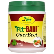 Fit-BARF QuerBeet