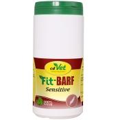 Fit-BARF Sensitive