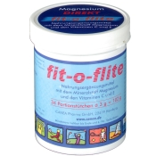 Fit-O-Flite
