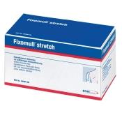 Fixomull® stretch 20 m x 20 cm