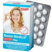 Flügge® Basen-Medical® Plus Tabletten