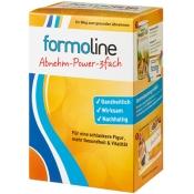 formoline Abnehm-Power-3fach