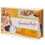 formoline Buch