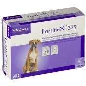 FORTIFLEX 375 Tabletten vet.