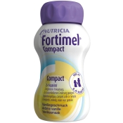 Fortimel Compact 2.4 Vanille