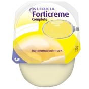 Fortimel Forticreme Banane