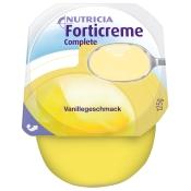 Fortimel Forticreme Vanille