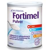 Fortimel Pulver Neutral-Geschmack