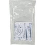 Freka® Paed-Sonde CH 6,5