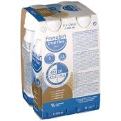 Fresubin® 2 kcal fibre DRINK Cappuccino