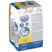 Fresubin® 2 kcal fibre DRINK Lemon
