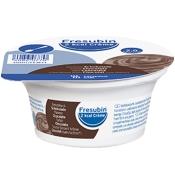 Fresubin® 2kcal Crème Schokolade