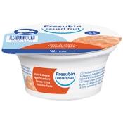 Fresubin® Dessert Fruit Apfel-Erdbeere