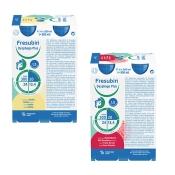 Fresubin® dysphago plus Mischkarton