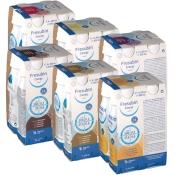 Fresubin® Energy DRINK Mischkarton