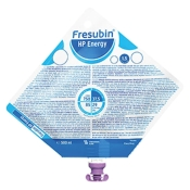 Fresubin® Hp Energy Easy Bag
