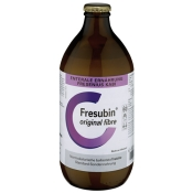 Fresubin® Original Fibre Plus Sonde