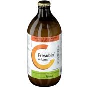 Fresubin® original Nuss