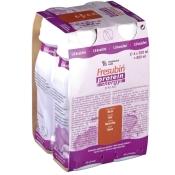 Fresubin® protein energy DRINK Nuss