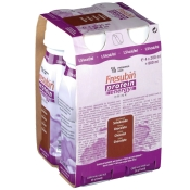 Fresubin® protein energy DRINK Schokolade