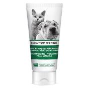 FRONTLINE® PET CARE Feuchtigkeitsspendendes Shampoo
