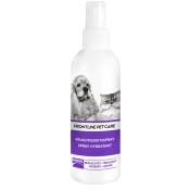 FRONTLINE PET CARE Feuchtigkeitsspray