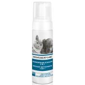 FRONTLINE® PET CARE Reinigender Schaum 2 in 1
