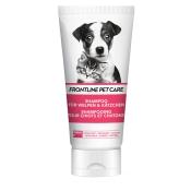 FRONTLINE® PET CARE Shampoo für Welpen & Kätzchen
