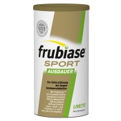 frubiase® SPORT Ausdauer