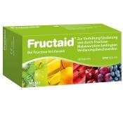 Fructaid®