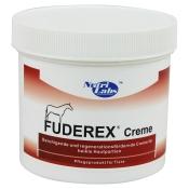 FUDEREX® Creme