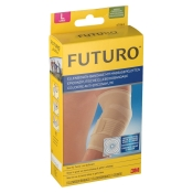 FUTURO™ Ellenbogen-Bandage L