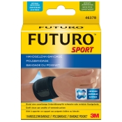 FUTURO™ Sport Handgelenk-Bandage Einheitsgröße