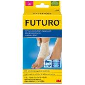 FUTURO™ Sprunggelenk-Bandage L