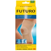 FUTURO® stabilisierende Knie-Bandage M