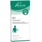 G1 Injektopas®