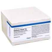 Galium-Heel® N Ampullen