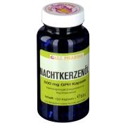 GALL PHARMA Nachtkerzenöl 500 mg GPH Kapseln
