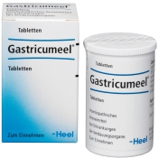 Gastricumeel® Tabletten