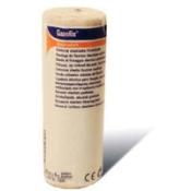 Gazofix® Fixierbinde hautfarben 4m x 10cm