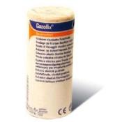Gazofix® Fixierbinde hautfarben 8 cm x 4 m