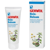GEHWOL® Bein-Balsam