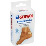 GEHWOL® Blasenpflaster