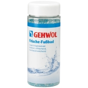 GEHWOL® Frische-Fußbad