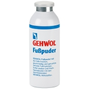 GEHWOL® Fußpuder