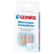 GEHWOL® Hühneraugen-Schutzpflaster