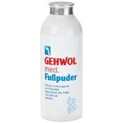 GEHWOL® med Fußpuder