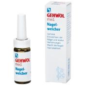 GEHWOL® med Nagelweicher